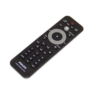 NEW OEM Philips Remote Control Originally Shipped With HTD3514, HTD3514/F7