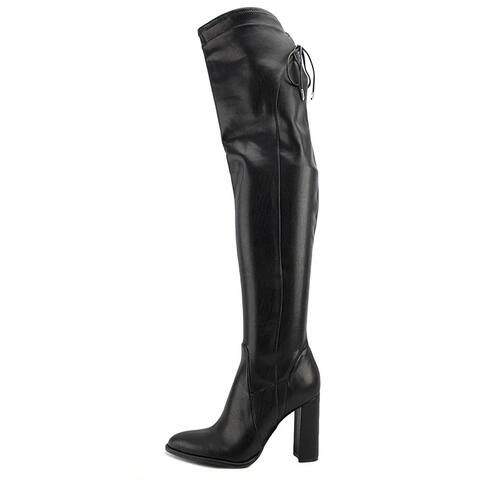 d083b3c2b Buy MARC FISHER Women's Boots Online at Overstock | Our Best Women's ...