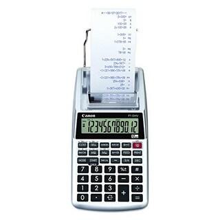 Printing Desktop Calculator, 12 Digit
