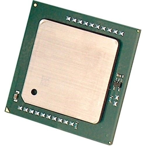 Hpe 826850-B21 Intel Xeon 4114 Deca-Core 2.20Ghz Processor Upgrade - Socket 3647