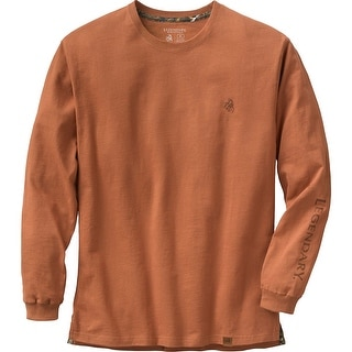 Legendary Whitetails Mens Typical Long Sleeve Tee