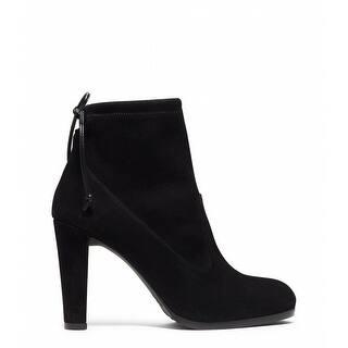 bd3fc6ff4f0 Buy Stuart Weitzman Women s Boots Online at Overstock