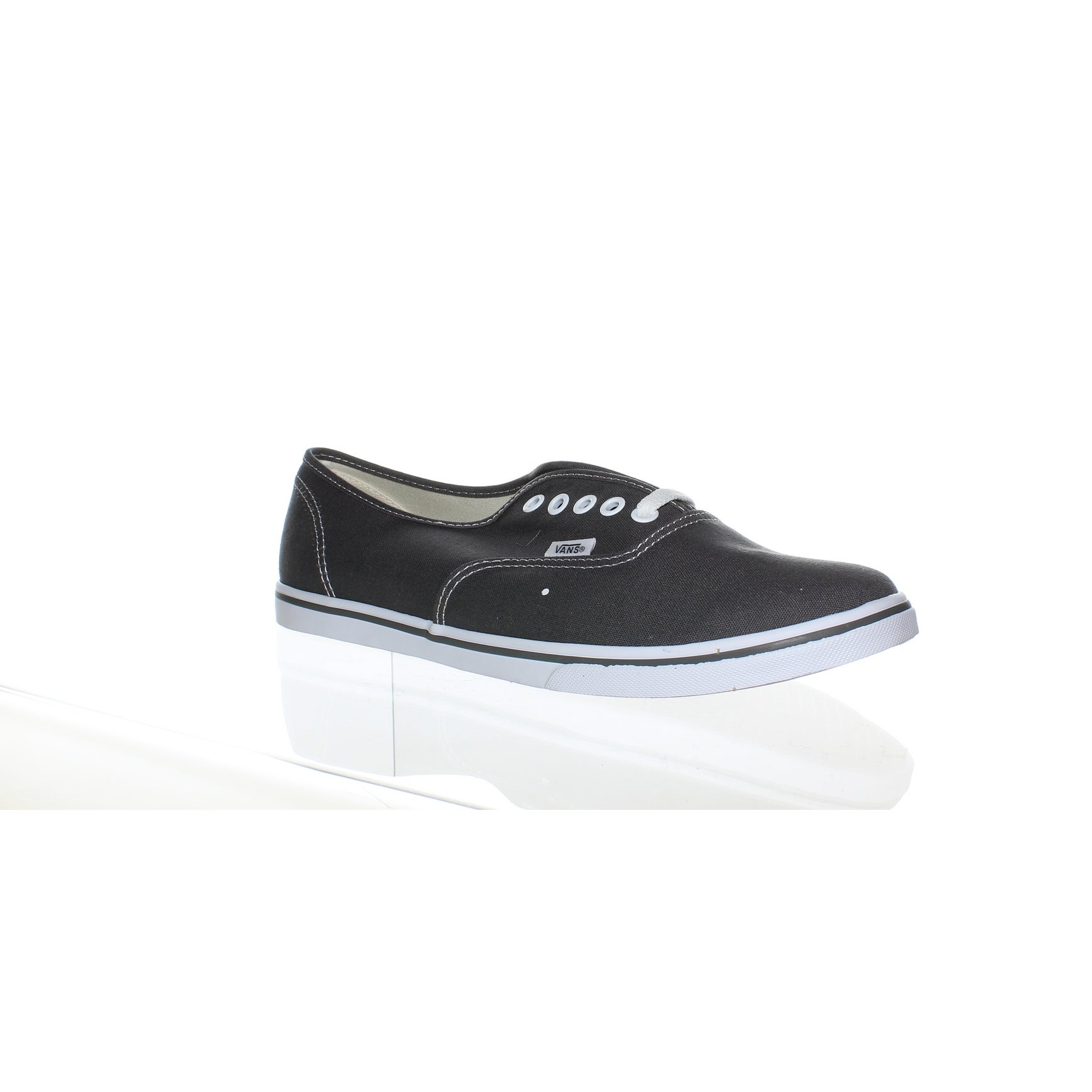 Vans Men s Shoes  07df1ea0c