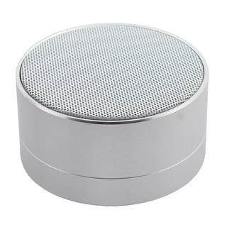 Smartphone bluetooth Wireless USB Stereo Music Surround Speaker Silver Tone|https://ak1.ostkcdn.com/images/products/is/images/direct/8fad82100004ec65eaea7b9c316bf912cc33f268/Smartphone-bluetooth-Wireless-USB-Stereo-Music-Surround-Speaker-Silver-Tone.jpg?impolicy=medium