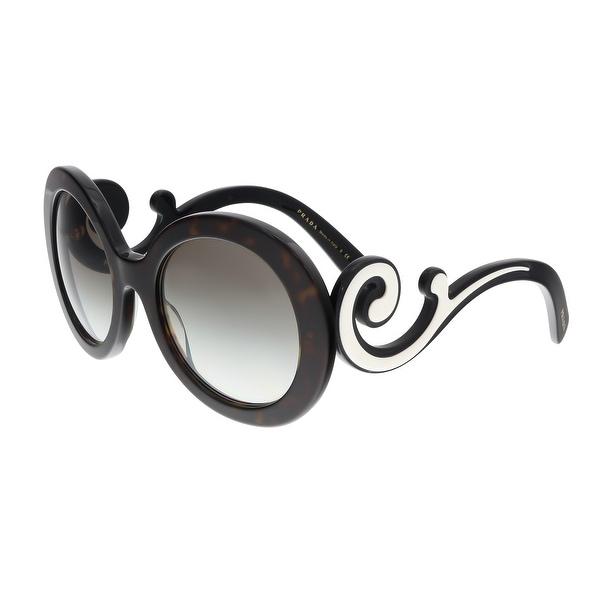 4102d Baroque Inspired Sunglasses 95877 Prada Czech POiuZkX