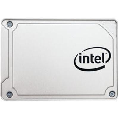 Intel Corp. Ssdsc2kw256g8x1 545S Series 256Gb 2.5 In