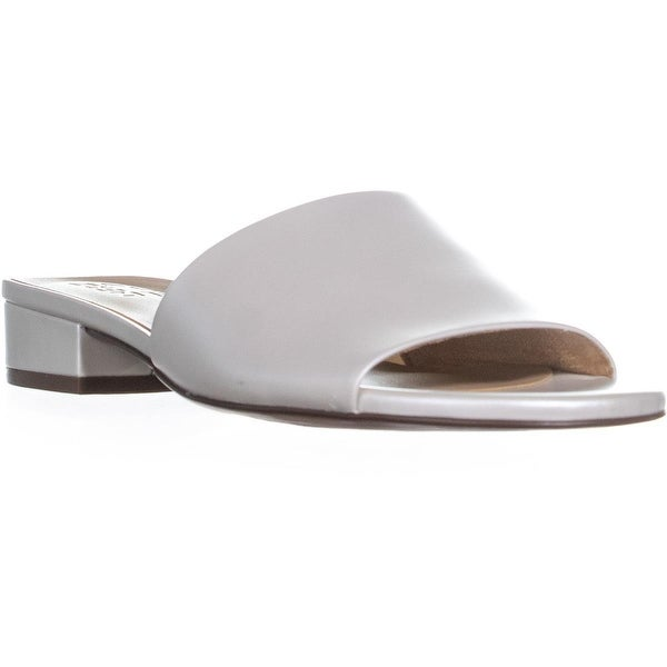 bfbd6a2902b6 Shop naturalizer Mason Slip On Sandals