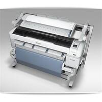 Epson  Workforce Pro 3720 - SD Yld Yellow Inkjet Printer Cartridgess