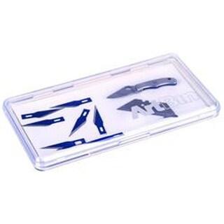 "Artbin Magnetic Slim Line Case -3.75""X7""X.625"""
