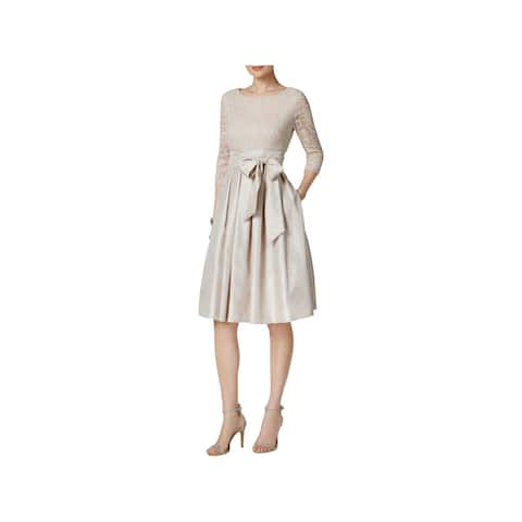 810acb2e7e18 Jessica Howard Dresses | Find Great Women's Clothing Deals Shopping ...
