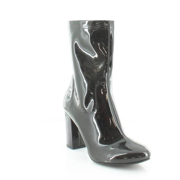 Kenneth Cole Alyssa Women's Boots Black