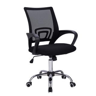 Office Chairs Seating Shop The Best Deals for Sep 2017