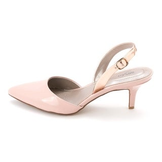 pink heels  shop the best deals for jun 2017