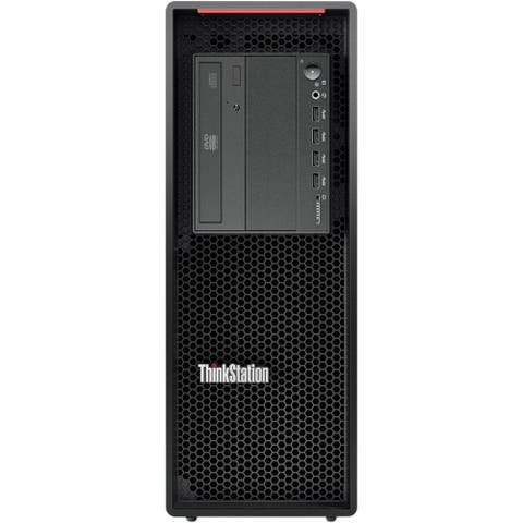 Lenovo ThinkStation P520 30BE004YUS ThinkStation P520 Tower Workstation