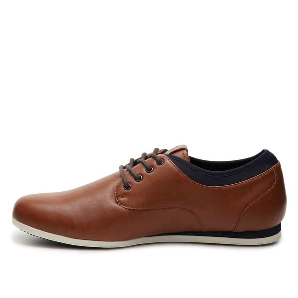 Aldo Mens asenan Lace Up Casual Oxfords