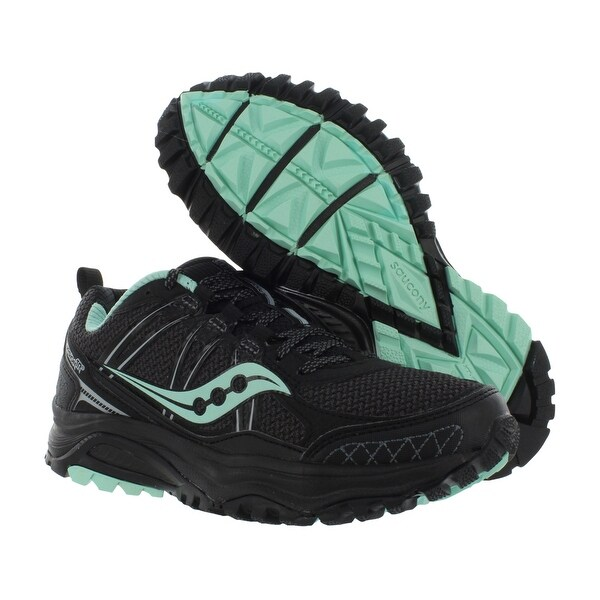 Saucony Grid Escursion Tr10 Running Women's Shoes Size - 5 b(m) us