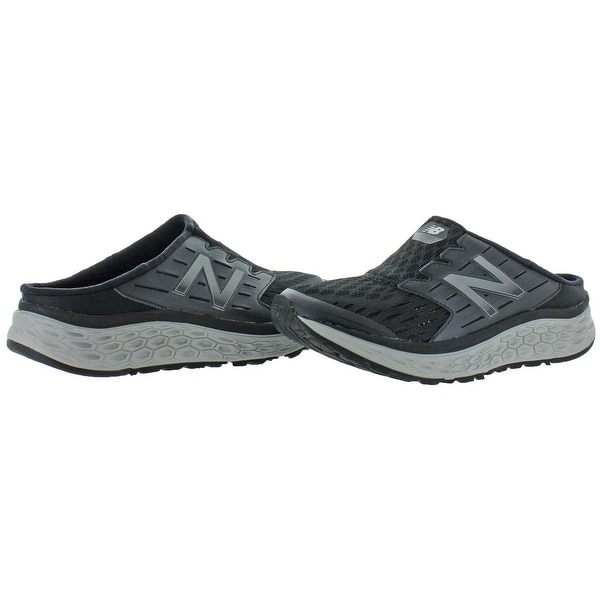 New Balance Women's 900v1 Fresh Foam Walking Shoe