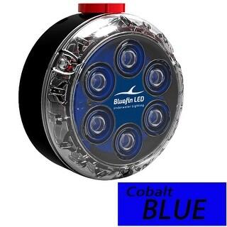 Bluefin LED DL6 Domestic Dock Light