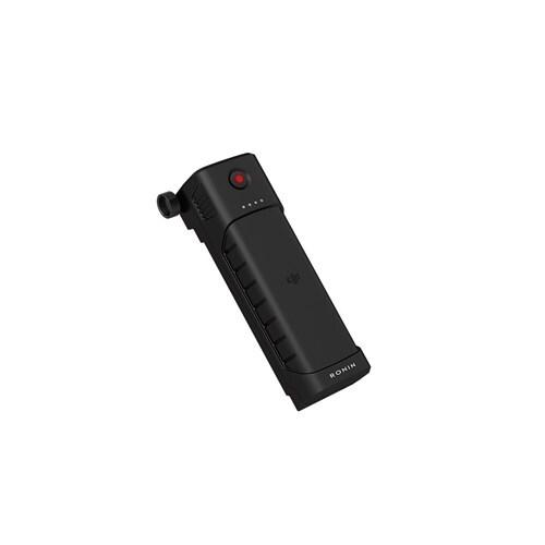 DJI Intelligent Battery for Ronin-M Gimbal - CP.ZM.000226