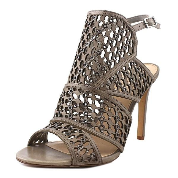 Vince Camuto Korthina Moonlight Sandals