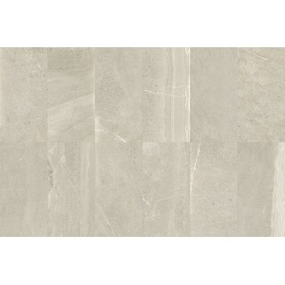 "Daltile SO848P  Society - 7-3/4"" x 47"" Rectangle Floor and Wall Tile - Unpolished Visual"