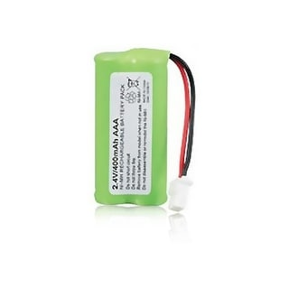 Replacement AT&T BT183342 Battery for CL82251 / EL52300 Phone Models