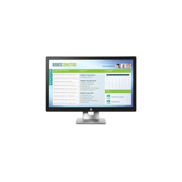 HP EliteDisplay E240 LED Monitor M1N99AA#ABA EliteDisplay E240 LED Monitor