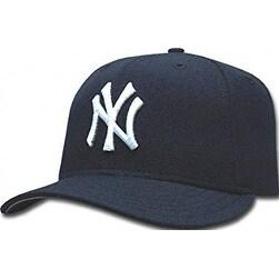 New Era 59 Fifty New York Yankees (7 3/8)