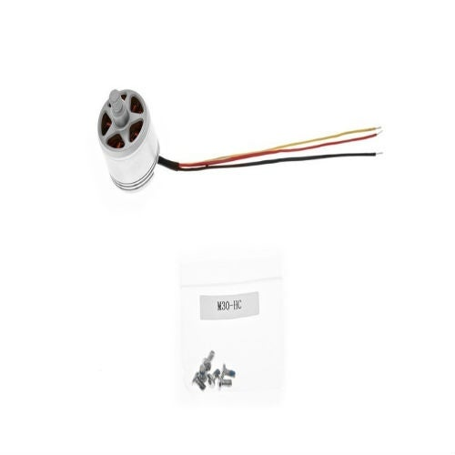 DJI CP.PT.000278 Part 94 2312A Motor for Phantom 3 Quadcopter