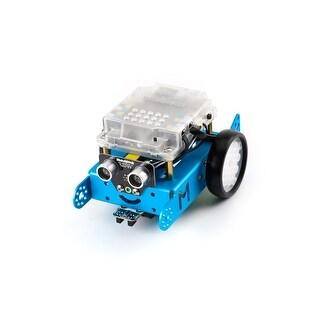 MonopricemBot v1.1 Wi-Fi Programmable Robot Kit, Beginner