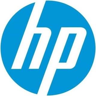 HP 867808-B21 DL38X Gen10 2-Port Slim SAS RI