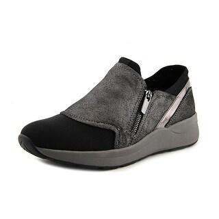 Easy Street Idalie W Synthetic Fashion Sneakers