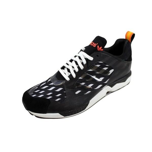 Adidas Uomini Zx 5000 Rspn (Nero / Nucleo Bianco Battle Pack M21782 Nucleo / 2d76e3