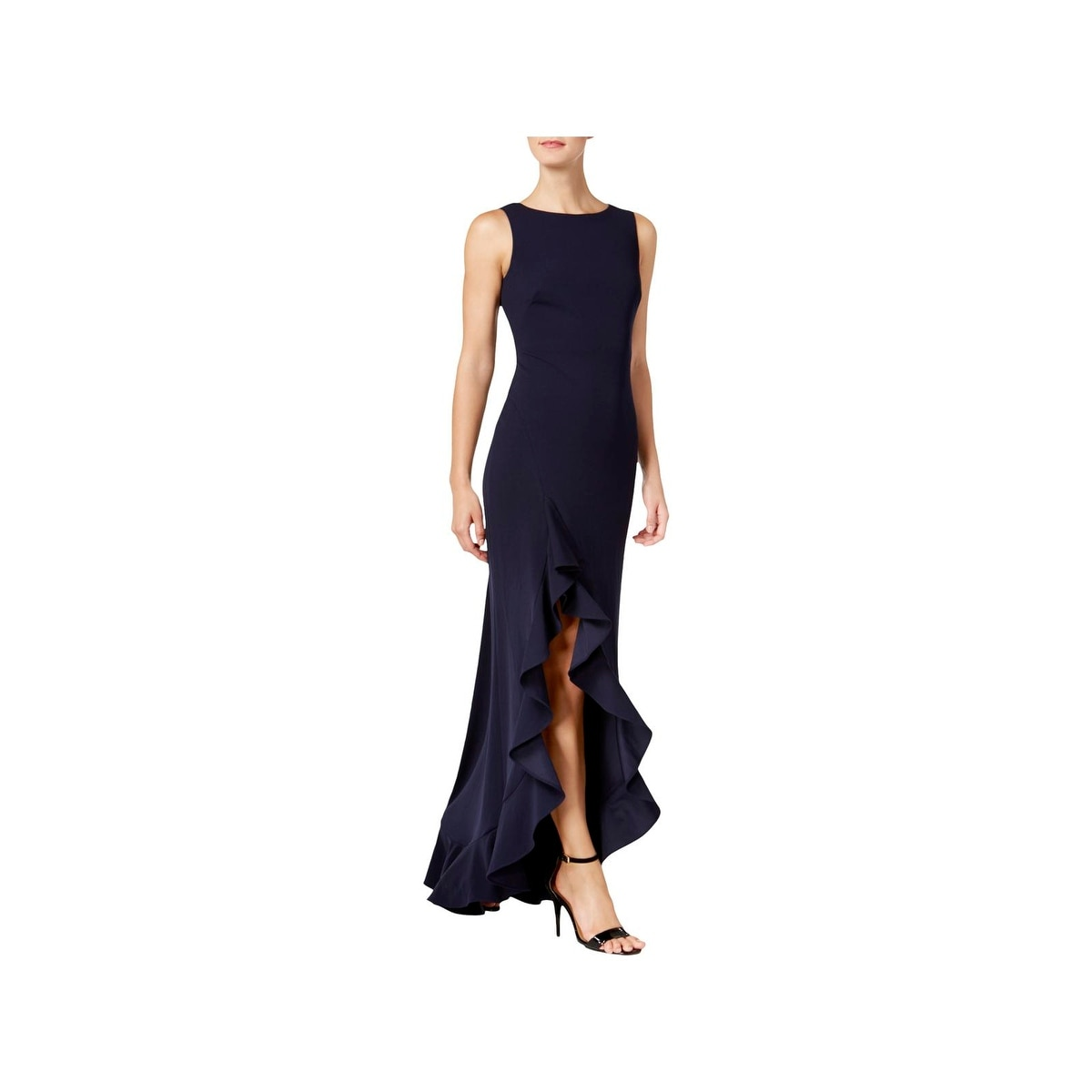 ccceb48ce706 Calvin Klein Dresses | Find Great Women's Clothing Deals Shopping at  Overstock