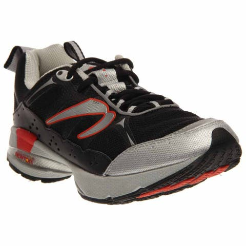 buy newton running men's athletic shoes online at