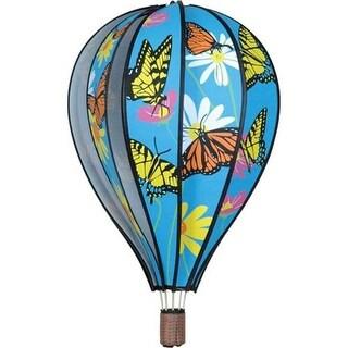 Premier Designs PD25768 Hot Air Balloon Butterflies 22 inch