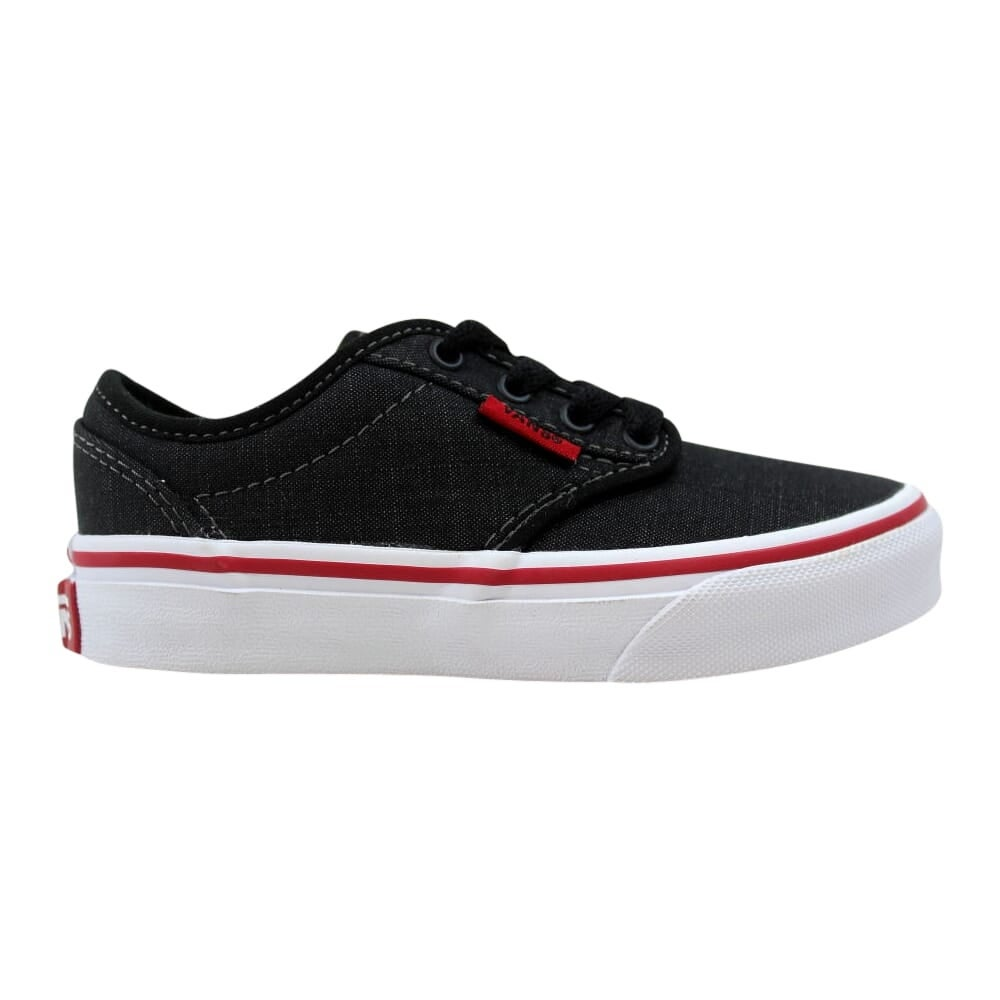 8cb0cdbe3333f Size 11.5 Vans Shoes | Shop our Best Clothing & Shoes Deals Online at  Overstock