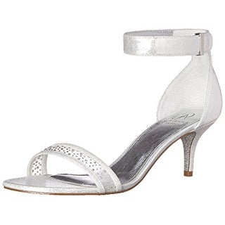Adrianna Papell Women's Avril Dress Sandal