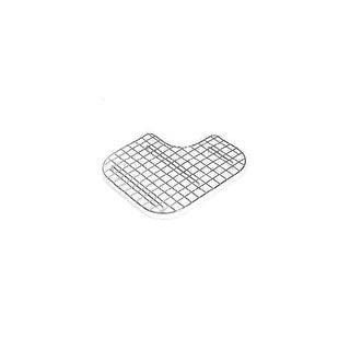 Franke GN16-36 Professional Bottom Grid Sink Rack - For Use with PSX-110-10-10 and PSX-110-16-8