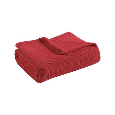Fiesta Blanket Full/Queen