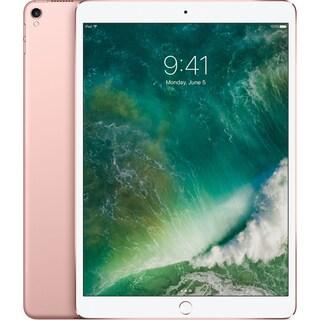 """Apple 10.5"""" iPad Pro (256GB, Wi-Fi, Space Gray)"""