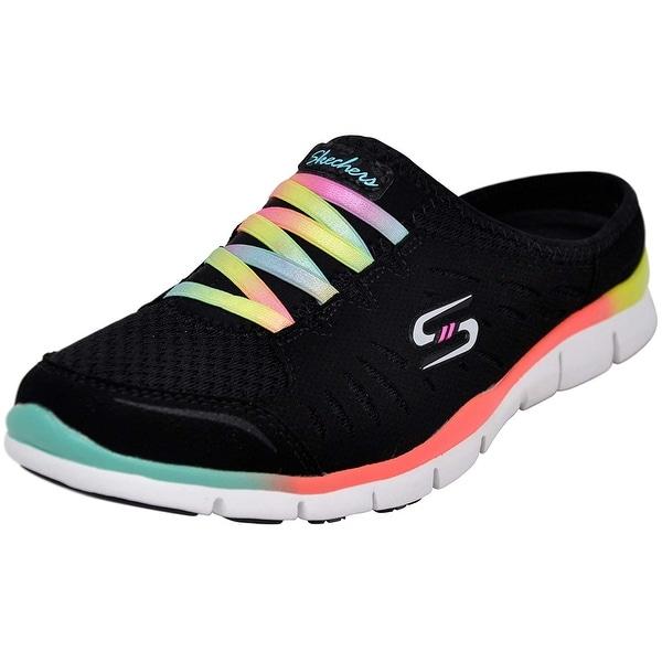 No Limits Slip-On Mule Sneaker