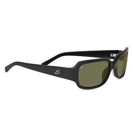 Serengeti Annalisa 7961 Sunglasses