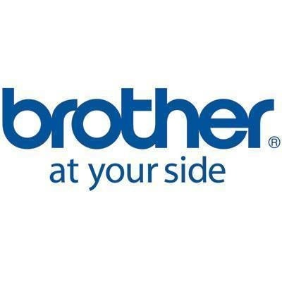Brother Mobile Solutions - Pa-Bt-002 - Brother Pj7 Li Ion Battery