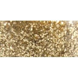 Gold - Glitter Glue 1.8Oz