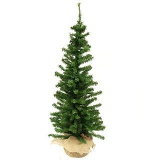 48 inch  Vienna Tree
