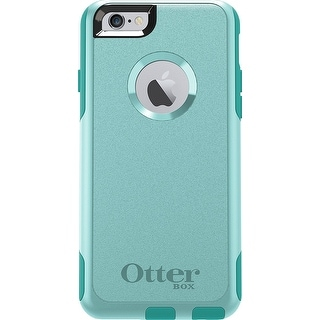 OtterBox Commuter Series Case for iPhone 6 6s - Aqua Sky