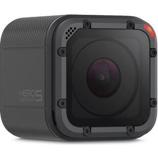 GoPro HERO5 Session|https://ak1.ostkcdn.com/images/products/is/images/direct/90053f1d286a8fb1fbc55d5b2b1cd8eca2b8c16a/GoPro-HERO5-Session.jpg?impolicy=medium