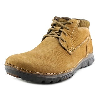 Rockport Men's Shoes - Overstock.com Shopping - Rugged To Stylish ...