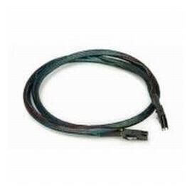 3Ware Cable CBL-SFF8087-05M Multi-Lane Internal Serial ATA 0.5m